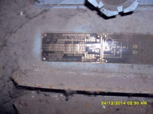 Продам оборудование промышленное с хранения в г. Лесозаводск Фото 1