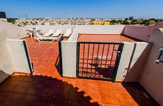 Ипотека 100%! Апартаменты в городе Ориуэла, Испания Фото 2