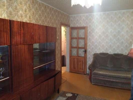 Квартира в Гомеле