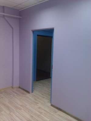 Помещение под офис от собственника в Москве Фото 2