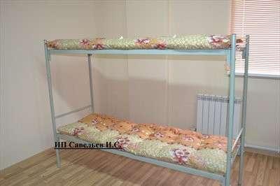 Кровать в г. Витебск Фото 2