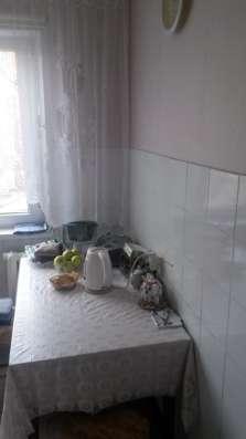 2 км. кв с ремонтом в Краснодаре Фото 1