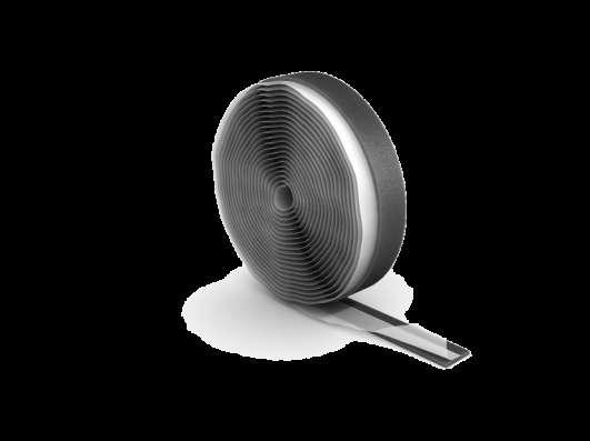 Лента демпферная ENERGOFLEX SUPER 10/0,1-11