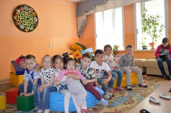 Обучение чтению, готовлю к школе. Быстро, качественно! СТАЖ в Улан-Удэ Фото 2