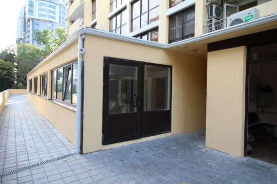 Продам квартиру вашей мечты в Сочи Фото 2