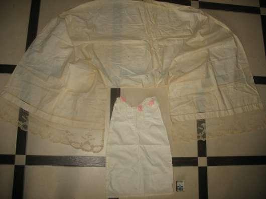 Дореволюционная одежда. Мужские, женские,детскрубахи,рушники