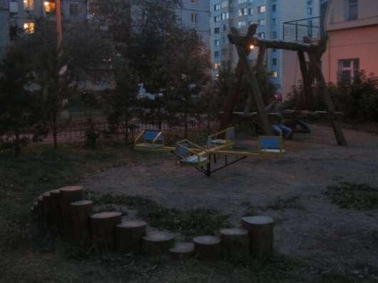 Сдам 1-к. Судостроительная, д.131 14/16П меб., бытовая техн