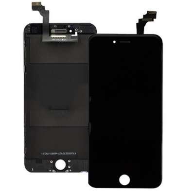 Дисплеи iPhone 1500