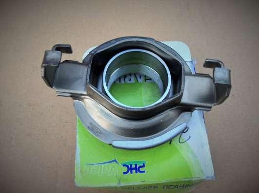 Подшипник выжимной PRB-99 Valeo PHC (porter)
