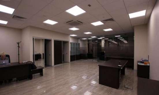 Офис в аренду 82 м2 в Москве Фото 1