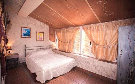 Бунгало на Тенерифе в г. Адехе Фото 5
