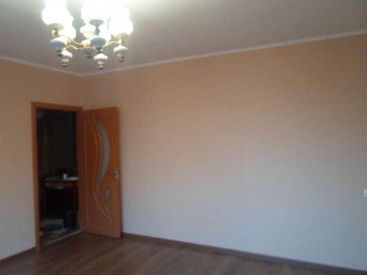 Уют и красота вашего дома в Хабаровске Фото 3