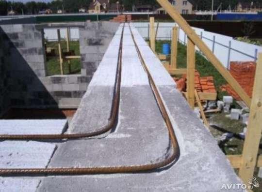 Строительство домов под ключ. качественно в г. Киев Фото 1