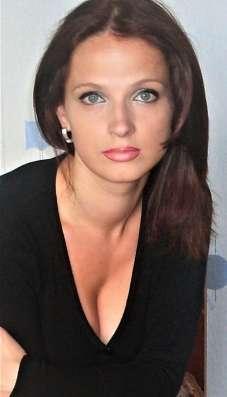 Наталья БАХ, 39 лет, хочет познакомиться – Наталья,БАХ 39 лет, хочет пообщаться