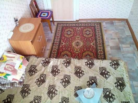 Продам просторную, светлую, теплую и очень уютную квартиру в Магнитогорске Фото 3