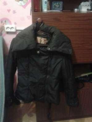 Куртки, платья , обувь, шапка для девочк в Гатчине Фото 2