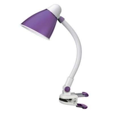 Настольная лампа BL-130H.