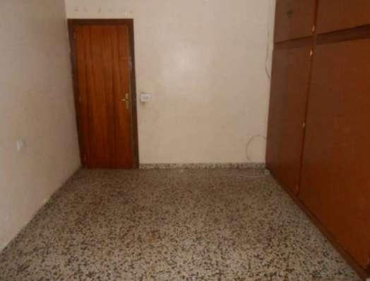 Ипотека до 70%! Квартира в городе Гандия, Испания Фото 4