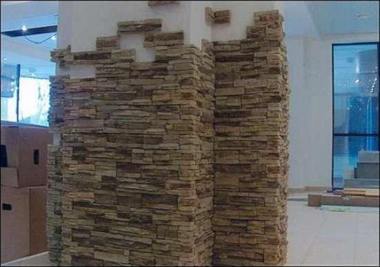 3D панели в Ставрополе Фото 4