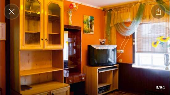 Гостевой дом OldRussian