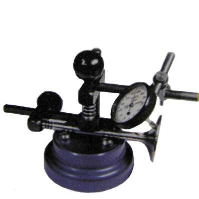 Станок Kwik-Way (США) для шлифовки клапанов