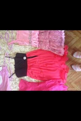 Платье на выпускной в Казани Фото 2