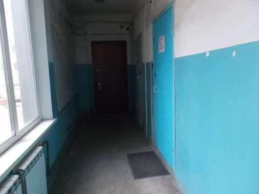 Продаю нежилое помещение свободного назначения ул.Светлова 3а