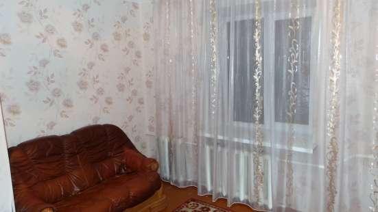 Продается кирпичный Дом 130 кв/м в г. Нефтекамск Фото 5