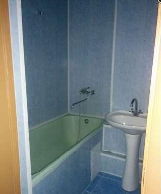 2-х комнатная с индивидуальным отоплением в Ставрополе Фото 5