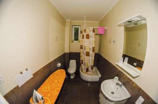 Сдам номера в гостевом доме в г. Севастополь Фото 4