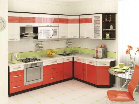 Мебель для дома и офиса в Кемерове Фото 5
