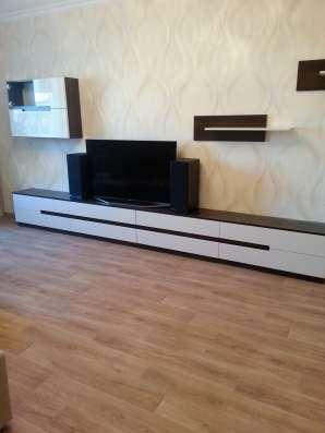Мебель на заказ в г. Одесса Фото 3