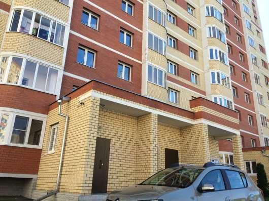 Продаю студию в Егорьевске Фото 4