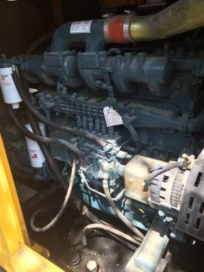 Продаю дизель генератор 240 кВт 300ква в Краснодаре Фото 2