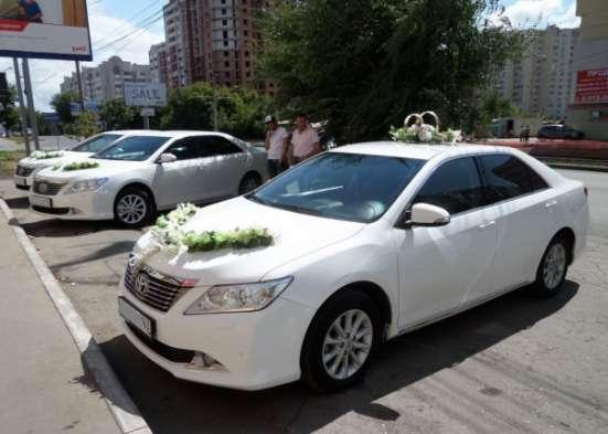 Аэропорт такси трансфер такси в любые города России в г. Самара Фото 3