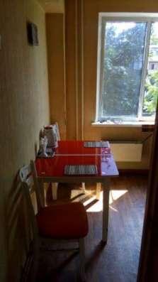 В Кропоткине по ул. Кирова 1-комнатная квартира 32 кв.м. 4/5 в Краснодаре Фото 3