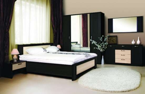 Продается кровать в хорошем состоянии