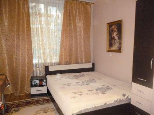 Комната в 3х комнатной квартире 75 ШКОЛА в Саратове Фото 5