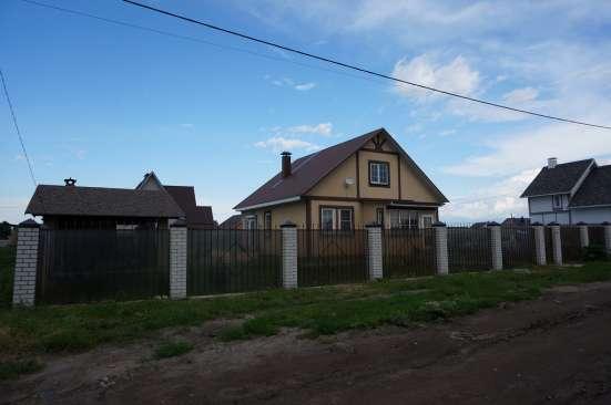 Дом продаю - собственник в Воронеже Фото 1
