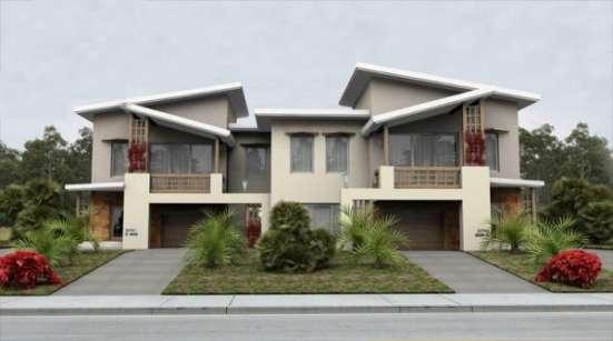 Услуга - частный технадзор в строительстве и ремонте объектов частной недвижимости.