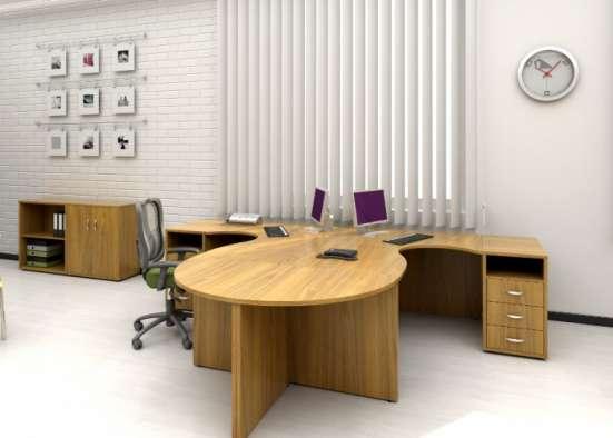 Мебель из металла, стеллажи. Шкафы