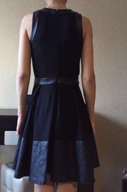 Платье Stefanel, размер s