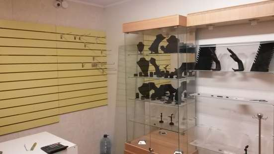 Продам гот. бизнес-обработка и продажа янтаря