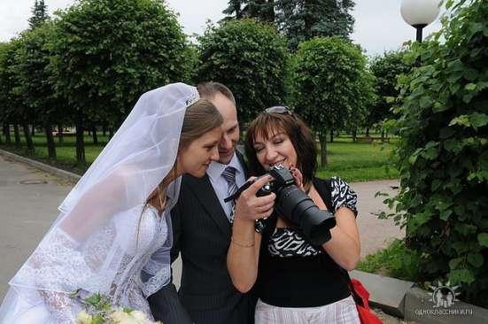 Татьяна, 44 года, хочет познакомиться в Москве Фото 4