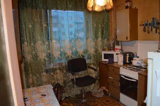 Продам 2-х комнатную квартиру г.Можайск.