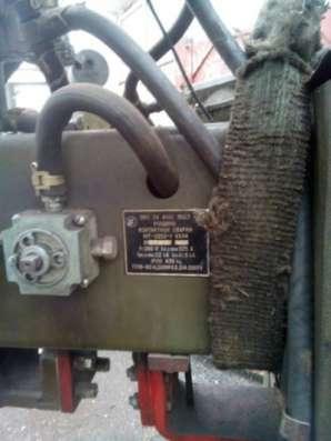 Машина контактной точечной сварки  МТ-2202-01 УХЛ4