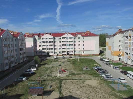 Продаю однокомнатную квартиру в Брянске Фото 1