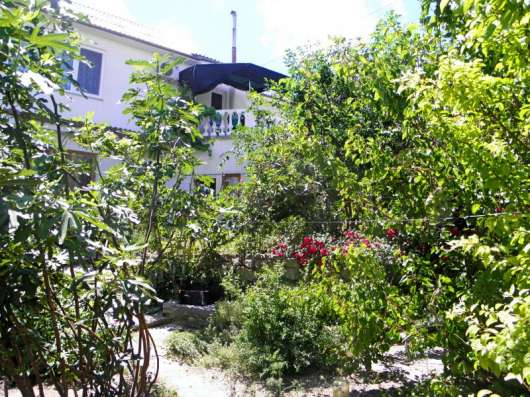 Дом в центре Севастополя посуточно в г. Севастополь Фото 3