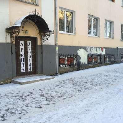 Сдаётся помещение 75 м2, свободного назначения в Екатеринбурге Фото 1