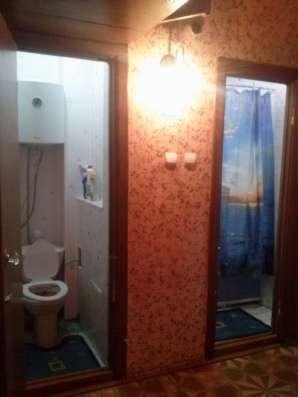 Квартиры посуточно и почасово в Ярославле Фото 1